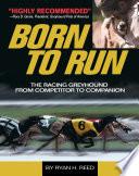 The Born to Run