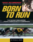 The Born to Run ebook