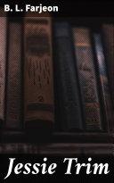 Jessie Trim [Pdf/ePub] eBook