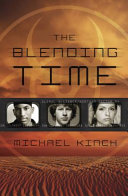 Pdf The Blending Time Telecharger