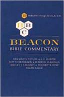 Beacon Bible Commentary, Volume 10: Hebrews Through Revelation