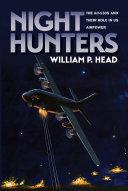 Night Hunters [Pdf/ePub] eBook
