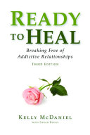 Ready to Heal E-Book