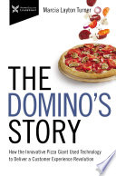 The Domino   s Story