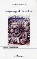 Pdf L'engrenage de la violence Telecharger