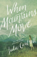 When Mountains Move Pdf/ePub eBook