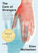 The Care of Strangers [Pdf/ePub] eBook