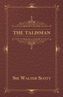 The Talisman [Pdf/ePub] eBook