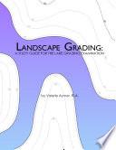 Landscape Grading