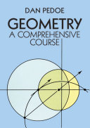 Geometry: A Comprehensive Course [Pdf/ePub] eBook