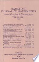 1957 - Vol. 9, No. 3