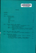 Middle Atmosphere Program   Handbook for MAP
