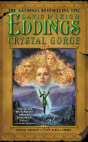 Crystal Gorge Pdf/ePub eBook