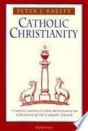 Catholic Christianity Book