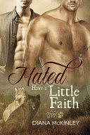 Mated  Have a Little Faith Book PDF