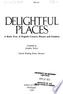 Delightful Places