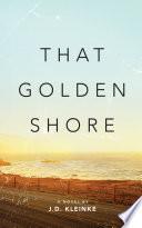 That Golden Shore