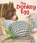 The Donkey Egg Pdf