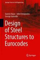 Design of Steel Structures to Eurocodes