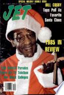 Dec 30, 1985 - Jan 6, 1986