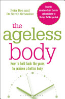 The Ageless Body Pdf/ePub eBook