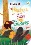 Happiness is Easy and Scientific