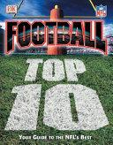 NFL Football Top 10