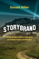 StoryBrand ebook