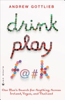 Drink, Play, F@#k [Pdf/ePub] eBook