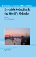 By-catch Reduction in the World's Fisheries [Pdf/ePub] eBook