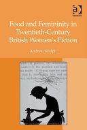 Dress Culture in Late Victorian Women s Fiction