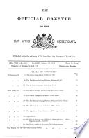 Jan 28, 1920