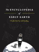Pdf The Encyclopedia of Early Earth