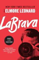 Labrava [Pdf/ePub] eBook