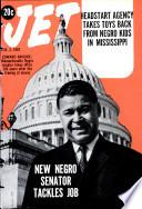 Feb 2, 1967