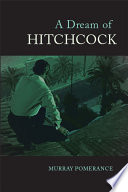 A Dream of Hitchcock