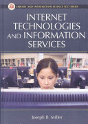 Internet Technologies and Information Services Book
