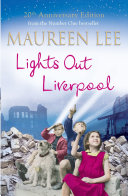 Pdf Lights Out Liverpool Telecharger