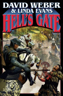 Hell's Gate Book