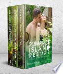 Free Download Romance Island Resort Rock Star Box Set Book