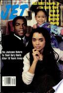 Sep 25, 1989