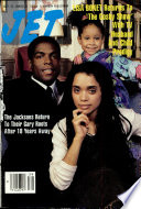 25 sep 1989