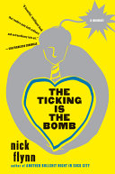 The Ticking Is the Bomb: A Memoir ebook