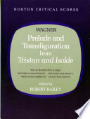 Prelude and Transfiguration from Tristan and Isolde
