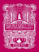 The Somnambulist Pdf/ePub eBook