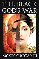 The Black God s War Book PDF