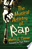The Musical Artistry Of Rap