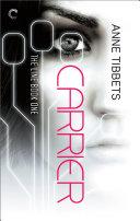 The Line Book One: Carrier Pdf/ePub eBook