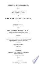 The Limits Of Ancient Christianity [Pdf/ePub] eBook