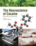 Pdf The Neuroscience of Cocaine Telecharger